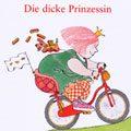 Die dicke Prinzessin – Buch